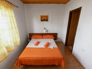 Sun&Sea Apartments Medulin Double Room A1 - Medulin vacation rentals