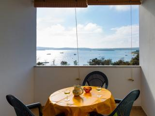 Sun&Sea Apartments Medulin A3 (2+1) - Medulin vacation rentals