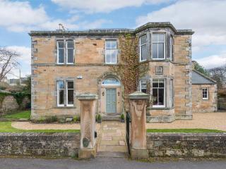 Magnificent period home near Edinburgh - Dalkeith vacation rentals