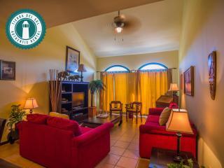 3BDR Cayena #20D at Tierra del Sol Golf Course - Noord vacation rentals