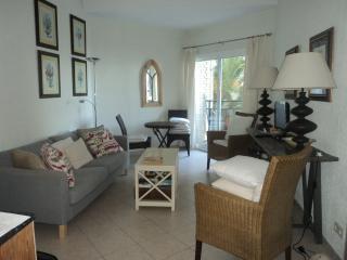 Marbella Sea Apartments 224c - Marbella vacation rentals
