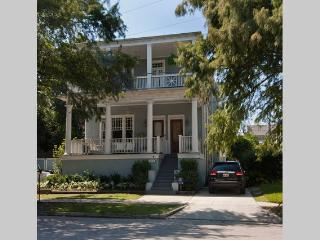 Cajun Home New Orleans - New Orleans vacation rentals