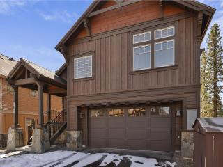 Northstar Views**Dog Friendly!** - Truckee vacation rentals