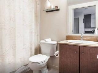 750ft2 - FULLY FURNISHED private room in shared ap - Vancouver vacation rentals
