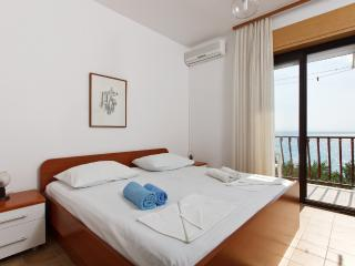 1 bedroom Apartment with Internet Access in Tucepi - Tucepi vacation rentals