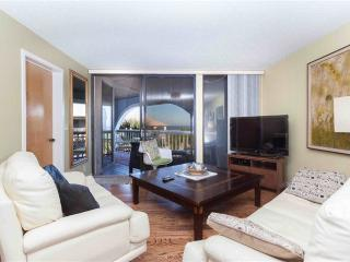 Hibiscus 303-D 2 Bedrooms, Ocean View, 3 Pools, Pet Friendly, Sleeps 5 - Saint Augustine vacation rentals