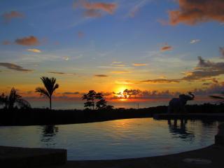 Costa Rica -Luxury Villa Estates - Uvita vacation rentals