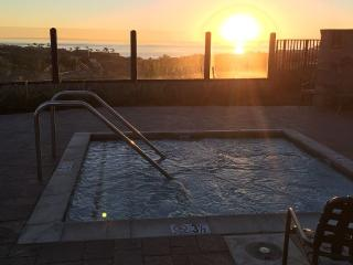 Perfect Condo with Internet Access and A/C - Dana Point vacation rentals