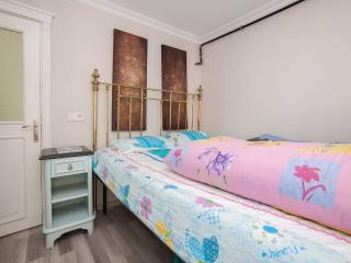 Cosy Flat near Tram station - Istanbul vacation rentals