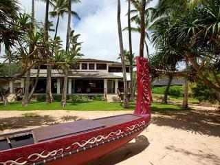 Ultimate Wedding Venue - Last Minute Special - Laie vacation rentals