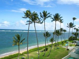 Pats Paradise Combo- Last Minute Special! - Hauula vacation rentals