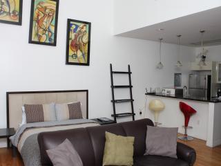 Downtown Luxury Loft - Los Angeles vacation rentals