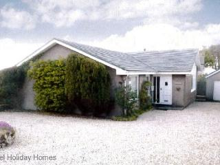 Perfect 3 bedroom Cottage in Dornoch - Dornoch vacation rentals