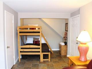 The Aspen ~ Unit 5 - Moab vacation rentals