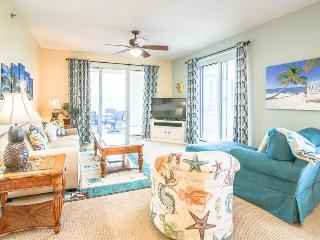 Ariel Dunes I 310-3BR-AVAIL8/20-26 $1337-RealJOY FunPass*FREETripIns4NEWFallBkgs*HUGE Balcony! - Miramar Beach vacation rentals