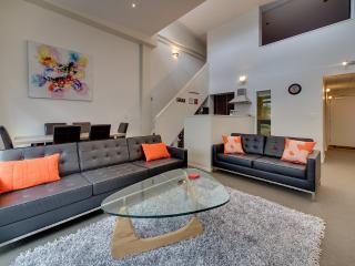 Lovely Condo with Washing Machine and Television - Wellington vacation rentals