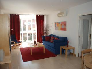 Latina Puerta Toledo - 6 - - Madrid vacation rentals