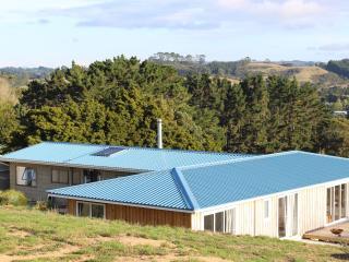 Pukeatua Farmstay - Waimauku vacation rentals