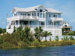 Convenient Avon House rental with Internet Access - Avon vacation rentals
