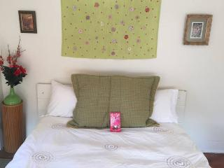 A Little Woodstock Love Nest. Walk to everything! - Woodstock vacation rentals