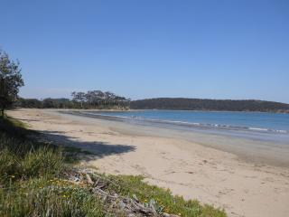 Wonderful 3 bedroom House in Batemans Bay - Batemans Bay vacation rentals