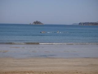 Wonderful 3 bedroom Vacation Rental in Batemans Bay - Batemans Bay vacation rentals