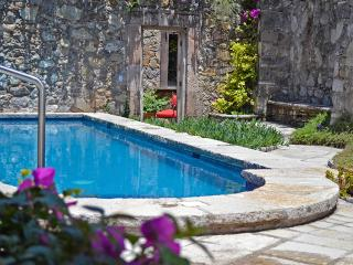 Perfect 5 bedroom Villa in San Miguel de Allende - San Miguel de Allende vacation rentals