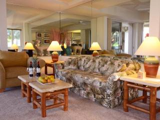 The Palms at Wailea 901 - Luxury Privacy & Beaches - Wailea vacation rentals