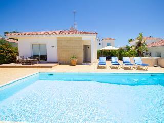 Villa Novacastria - Ayia Napa vacation rentals