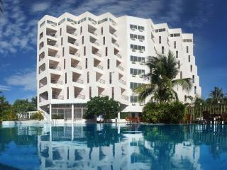 Sea Sand Sun Resort – Standard room for rent - Rayong vacation rentals