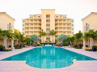 The Venetian - Providenciales vacation rentals