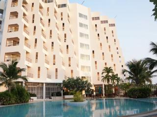 Sea-Sand-Sun Rayong - Rayong vacation rentals
