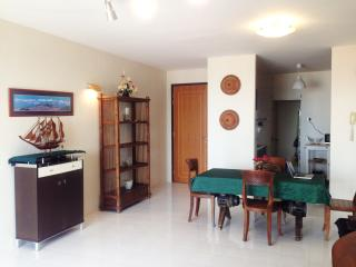 Fully Renovated Seaview Designer Condo By Beach - Batu Ferringhi vacation rentals