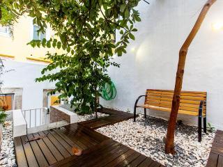 3 bedroom Condo with Internet Access in Lisbon - Lisbon vacation rentals