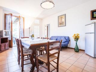 Tognazzi Casa Vacanze - Appartamento A con piscina - Certaldo vacation rentals