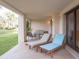 Charmante Medina: - Marbella vacation rentals