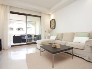 Chic Medina: - Marbella vacation rentals