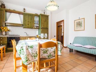 Tognazzi Casa vacanze - Appartamento B con piscina - Certaldo vacation rentals