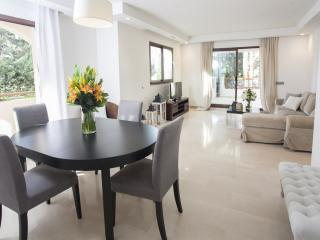 Greencoast Medina: - Marbella vacation rentals