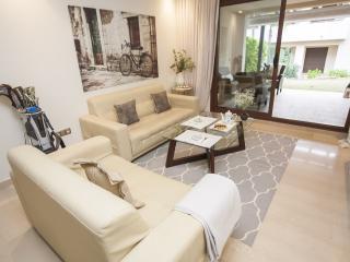 Marbella Getaway!!: - Marbella vacation rentals