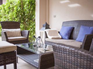 Paradise at Medina de Banus: - Marbella vacation rentals