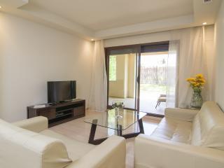 Paramount Medina: - Marbella vacation rentals