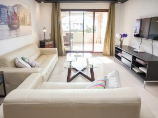 Private Oasis in La Medina: - Marbella vacation rentals
