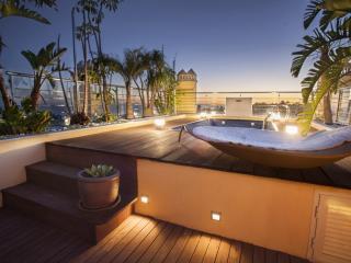 Top Notch Sierra Blanca: - Marbella vacation rentals
