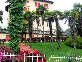 Sunny 1 bedroom Apartment in Vignone - Vignone vacation rentals