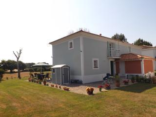 Golf House 32 near ST Gilles Croix De Vie - Saint Gilles Croix de Vie vacation rentals