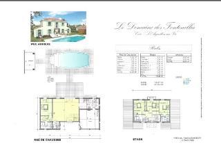 Villa Rubis 31 - Saint Gilles Croix de Vie vacation rentals
