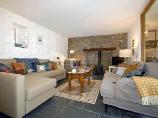 Comfortable 1 bedroom Cottage in Saint Davids with Internet Access - Saint Davids vacation rentals