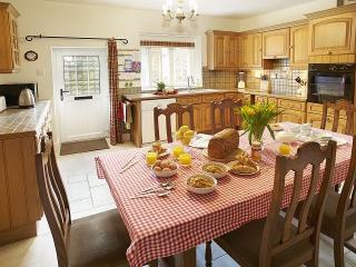 Clock Cottage - East Rudham vacation rentals