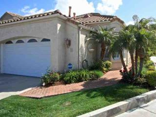 3 bedroom House with Internet Access in Dana Point - Dana Point vacation rentals